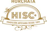 Horchatas HISC Distribuciones