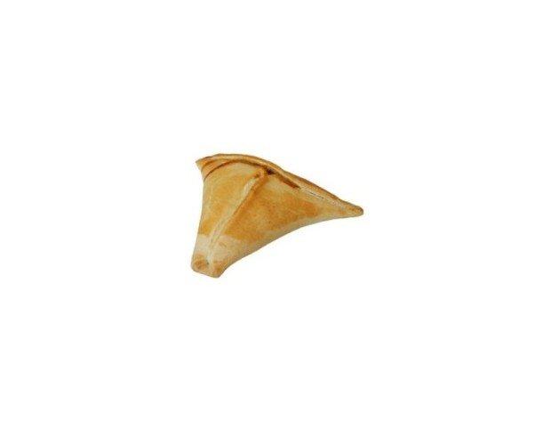 Empanadilla Express. Deliciosa empanadilla rellena. El formato de este producto es de 40 unidades