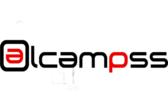 Alcampss