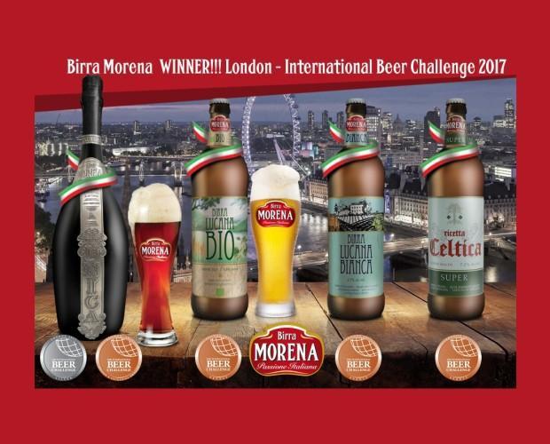 Cerveza de Importación.Cerveza de importación
