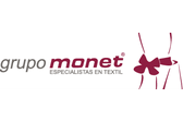 Grupo Monet Especialistas en Textil