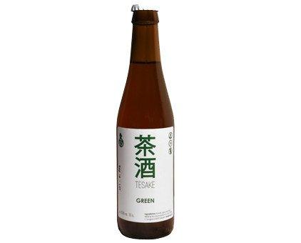 Botella_pequeña. Bebidas alcohólicas originales