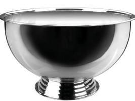 Empresas proveedoras de campanas extractoras para bares for Menaje de cocina industrial