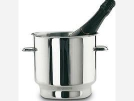 Empresas de utensilios de cocina para bares para bares en for Empresas de utensilios de cocina
