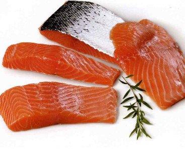 Pescado Congelado.Contamos con los mejores productos del mar