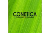Conetica