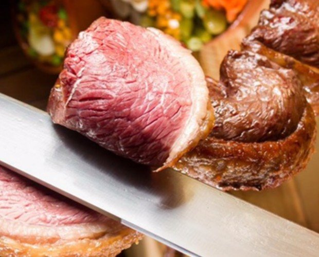 Nuestros productos. La mejor carne del mundo