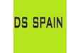 DS SPAIN