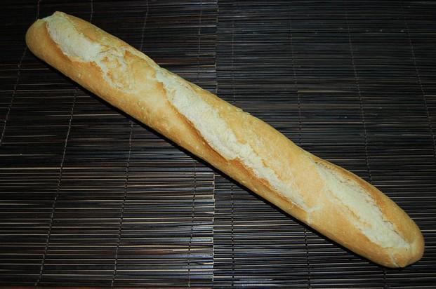 Proveedores de Pan. Pan precocido, pan empaquetado