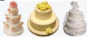 Tartas y Pasteles. Proveedores de pasteles para hostelería