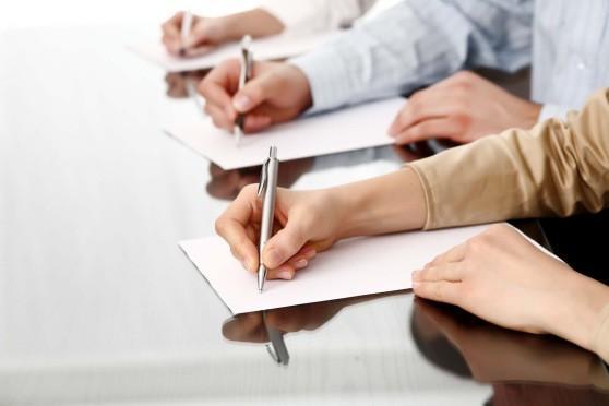 Consultores de Bares.Servicios de consultoría para negocios