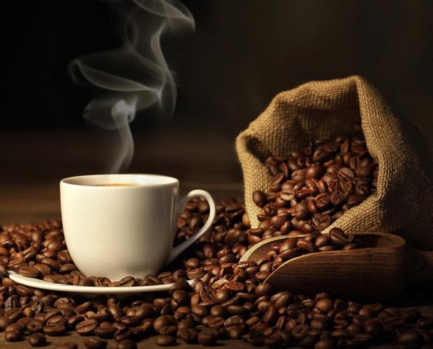 Torrelsa, Gran Café. Uno de los mejores cafés del momento