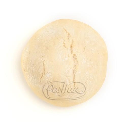 Molletitos. Molletitos de 60 gramos, ideal para hostelería