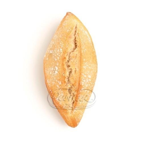 Pineditas. Pinedita de 40 gramos, ideal para hostelería