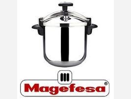 Ollas Magefesa