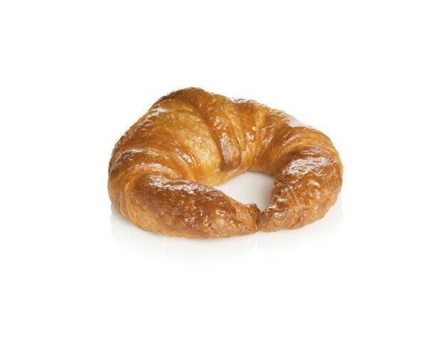 Croissants Artesano. Elaborado con recetas cuidada durante años