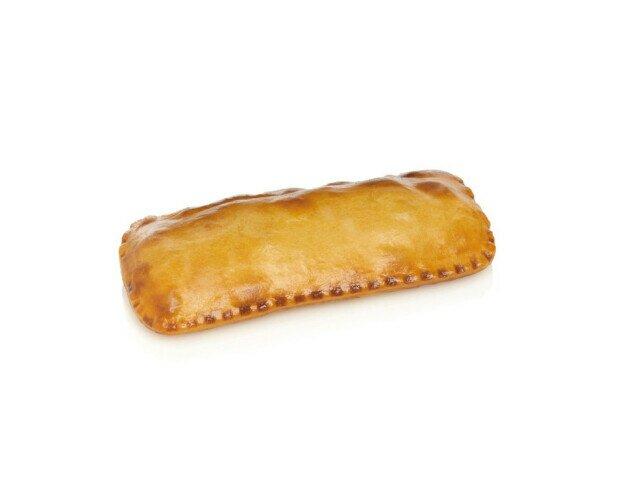 Empanadas Artesanales.Excelentes por su sabor, textura y gran calidad