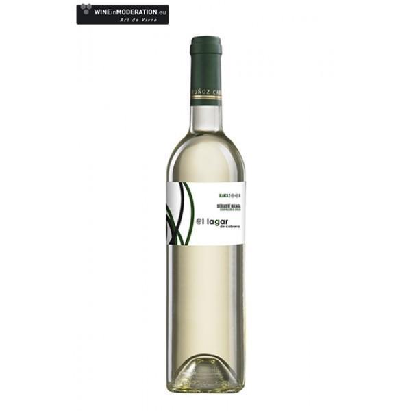 Vino blanco. Vinos tradicionales