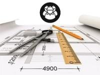 Para bares Proyectos ingenieria