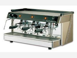 Maquinas de cafe para bares precios
