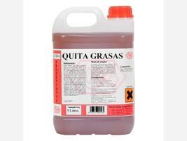 Quitagrasas