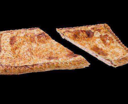 Empanadas Artesanales.Deliciosa empanada