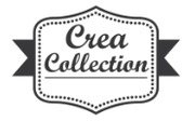 Crea Collection