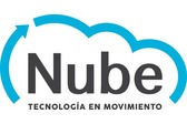 Nube Ascensores