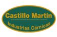 Castillo Martín Industrias Cárnicas