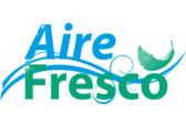 Aire Fresco