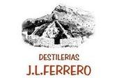 Destilería J.L. Ferrero