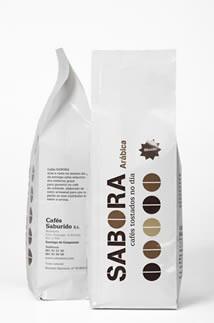 Café Arábica. Variedades de café arábica