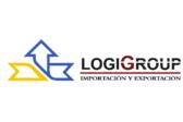 LOGIEXPORT