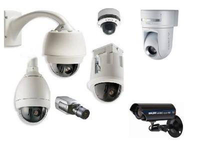 Seguridad y Vigilancia. Vigilantes de seguridad, escoltas,alarmas.