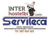 Serviteca Hosteleria Interhostelbi