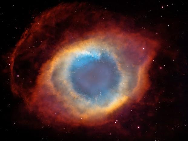 Súbete a mi Nube. Estando en Innovana serás visible en Internet