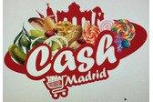 Cash Madrid