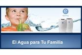 Agua Certificada