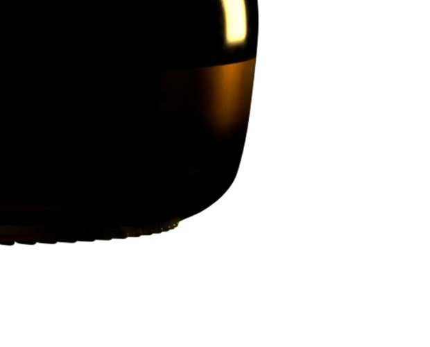 Arriaca RUSSIAN. Cerveza negra de alta graduación. Volumen Alcohol: 10,1%