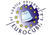 Eurocubi