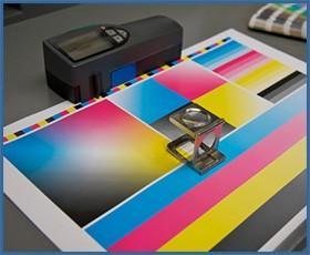 Impresión Digital.Todo tipo de trabajos de impresión
