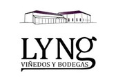 Viñedos y Bodegas Lyng