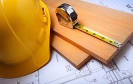 Mantenimiento y Reparaciones. Servicios de obras y reformas