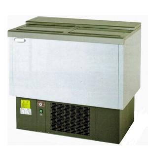 Armario Congelador.De varios tipos y capacidades