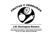 Frutas Domínguez