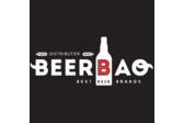 Beerbao Quality Beers