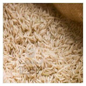Arroz Basmati. Derivados del Cereal