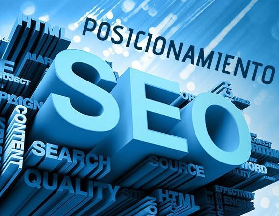 Consultores SEO.5 cadenas de búsqueda específica por 250€