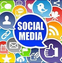 Consultores Informáticos.Mantenimiento de redes sociales