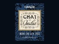 Para bares Chai Girnar